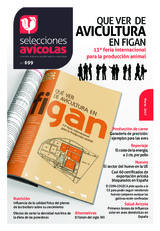 Revista de Marzo de 2017