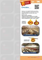 ESPECIAL FIGAN: AGROMAX