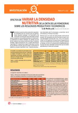 Ver PDF de la revista de Marzo de 2017