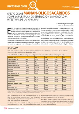 Ver PDF de la revista de Abril de 2017