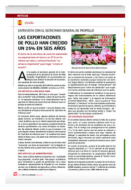 Ver PDF de la revista de Mayo de 2017