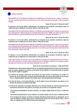 Reglamento relativo a la autorización del L-triptófano producido por Escherichia coli
