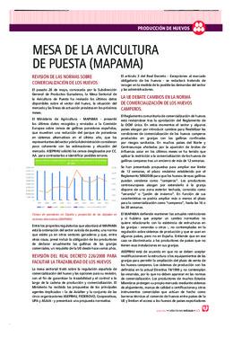 Ver PDF de la revista de Junio de 2017