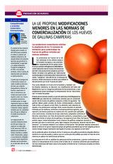 Competividad y acuerdos comerciales internacionales
