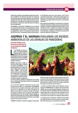 Ver PDF de la revista de Julio de 2017