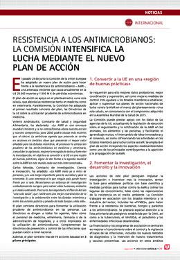 Ver PDF de la revista de Agosto de 2017