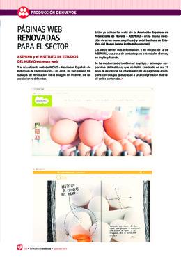 Ver PDF de la revista de Septiembre de 2017