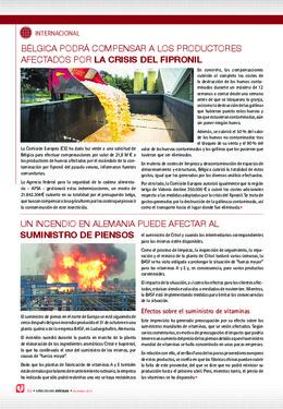 Ver PDF de la revista de Diciembre de 2017