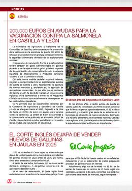 Ver PDF de la revista de Enero de 2018