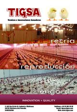 Publicidad TIGSA