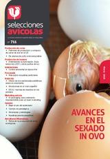 Revista de Marzo de 2018