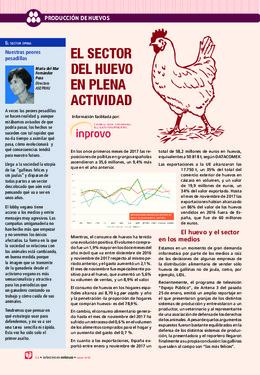 Ver PDF de la revista de Marzo de 2018