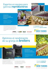 AD WIDE NEWFARMS REP BRO