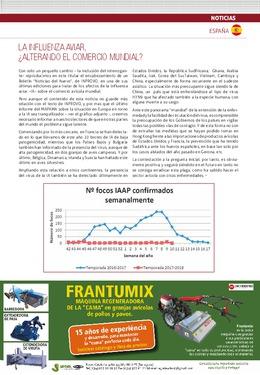 Ver PDF de la revista de Abril de 2018