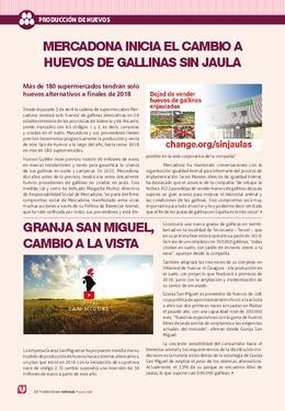 Ver PDF de la revista de Mayo de 2018