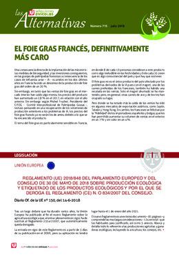 Ver PDF de la revista de Julio de 2018