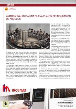 Ver PDF de la revista de Agosto de 2018