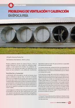 Ver PDF de la revista de Septiembre de 2018