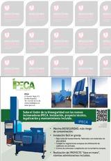 Publicidad Ipeca
