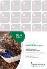 Publicidad Vencomatic Group