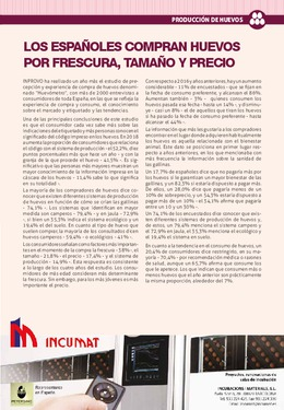 Ver PDF de la revista de Octubre de 2018