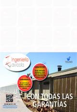 Publicidad Ingeniería Avícola