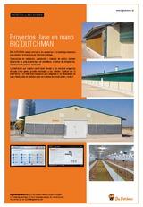 Publicidad Big Dutchman