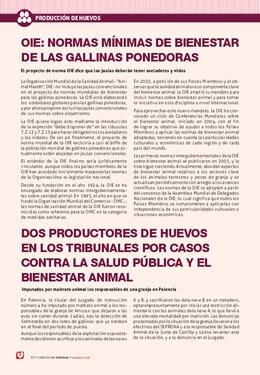 Ver PDF de la revista de Diciembre de 2018