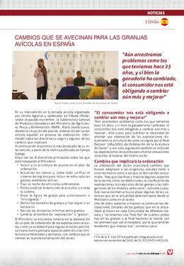 Ver PDF de la revista de Enero de 2019