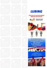 Publicidad Lubing