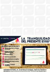 Publicidad Digital Farms