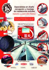 Publicidad Marker Farms