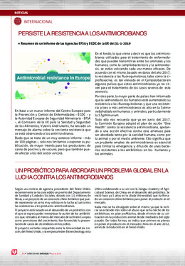 Ver PDF de la revista de Marzo de 2019