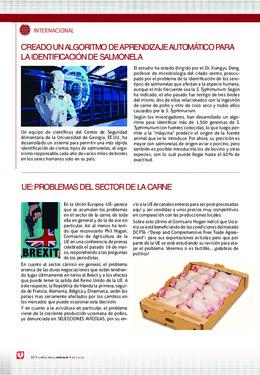 Ver PDF de la revista de Abril de 2019