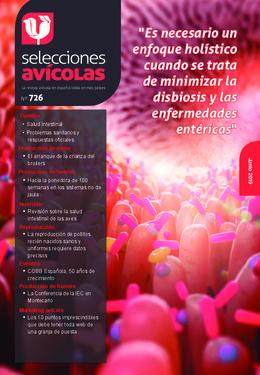 Revista de Junio de 2019