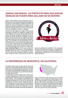 Ver PDF de la revista de Junio de 2019
