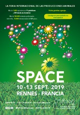 Ad Space 2019