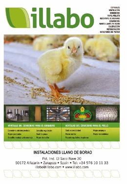 Ver PDF de la revista de Julio de 2019