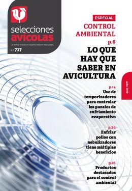 Revista de Julio de 2019