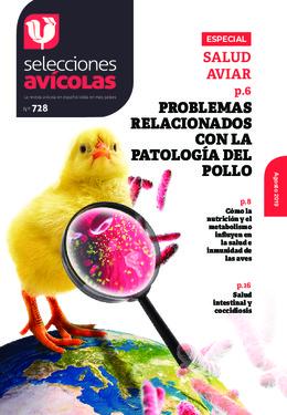 Revista de Agosto de 2019
