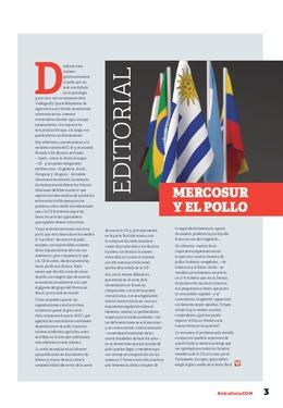 Ver PDF de la revista de Agosto de 2019