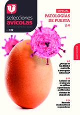 Revista de Septiembre de 2019