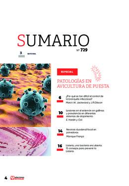 Ver PDF de la revista de Septiembre de 2019