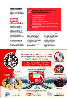 Ver PDF de la revista de Noviembre de 2019