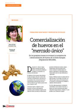 Ver PDF de la revista de Diciembre de 2019