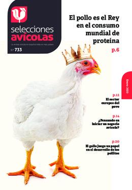 Revista de Enero de 2020