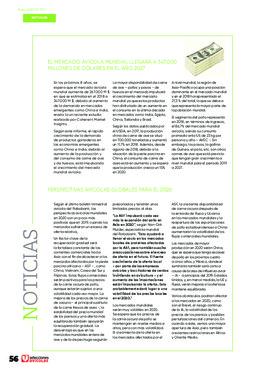 Ver PDF de la revista de Enero de 2020