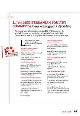 Ver PDF de la revista de Febrero de 2020