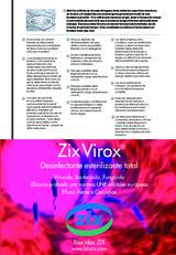 Ad Bb-Zix
