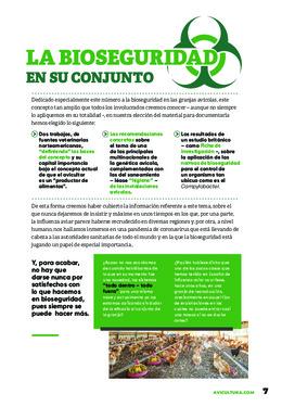 Ver PDF de la revista de Marzo de 2020